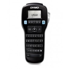 Dymo - Label Manager 160