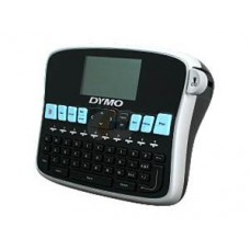 Dymo - Label Manager 360D