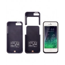 Merlin - Iphone 5 CASE WITH BATTERY PACK