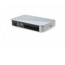 Merlin - 3D Projector Android