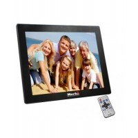 Merlin - 15 INCH PHOTO FRAME