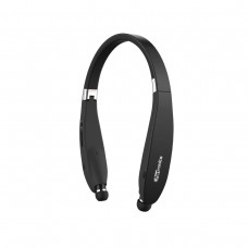 Portronics POR-927 Harmonics 200 Wireless Stereo Headset