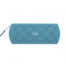 Portronics POR-780 PureSound Plus Portable Bluetooth 2.1 Wireless Stereo Speaker