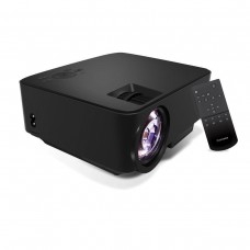 Portronics - Beam 100 Portable Projectors