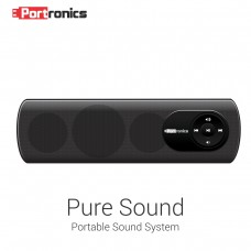 Portronics - Pure Sound