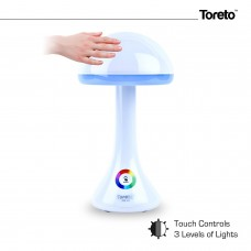 TORETO LED LAMP DAZZLE TOR 102