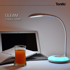 Toreto LED Table Lamp Gleam TOR 101