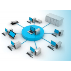 Network Solution