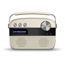 SAREGAMA - Carvaan Digital Audio Player