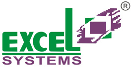 Excel Systems